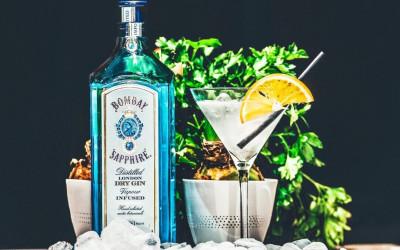 Gin Geschenke