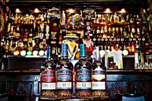 Whisky Geschenke Tasting
