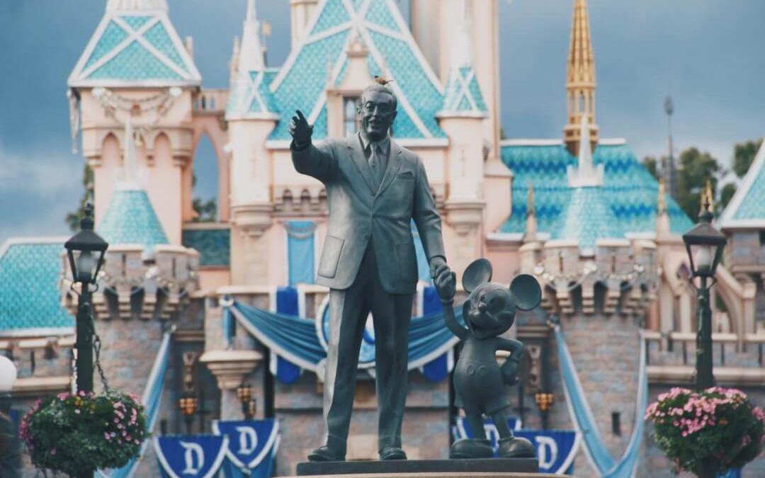 Disney Geschenke