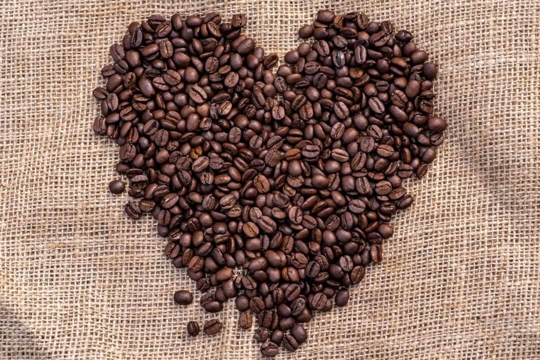 Kaffee Geschenke